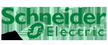 1.Schneider Electric