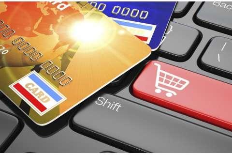 Uskoro će biti omogućeno plaćanje platnim karticama