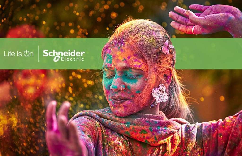 Zavirite u svet Schneider Electric proizvoda