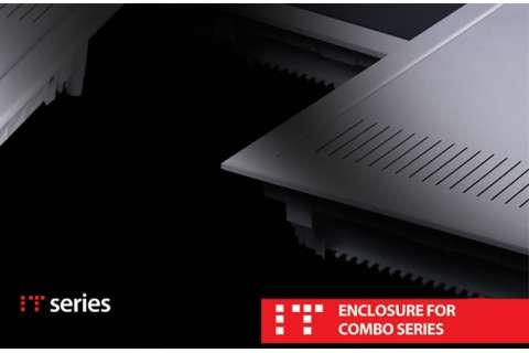 Novo U ponudi Combo i IT razvodne table