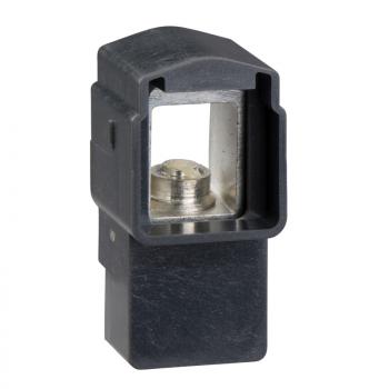 kablovski priključci 95 mm² - set od 4