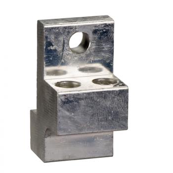 kablovski priključci 4 x 25 mm² - set od 3