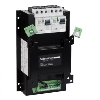 interfejs - za automatski kontroler - ACP - 220..240 V