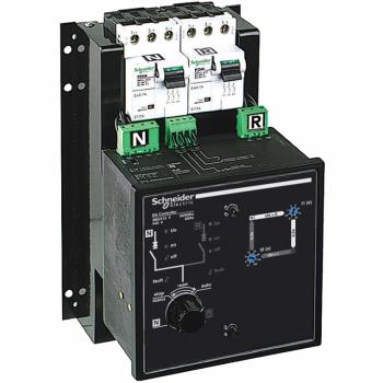 interfejs - za automatski kontroler - ACP - 380..415 V
