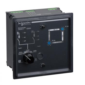 automatski kontroler - BA - 220..240 V