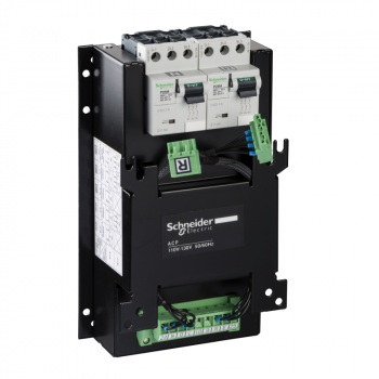 interfejs - za automatski kontroler - ACP - 110..127 V