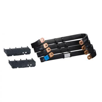 fleksibilna veza - za vertikalni INV320..630 / NSX100..250