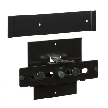 blokada za uređaje sa ručicom - Compact NS400..630