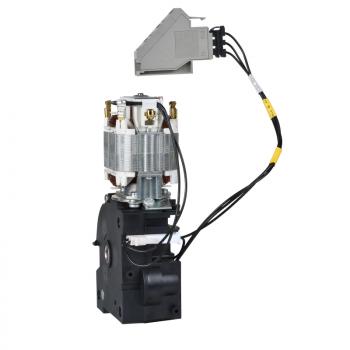 motorni pogon - MCH - 200..240 V AC