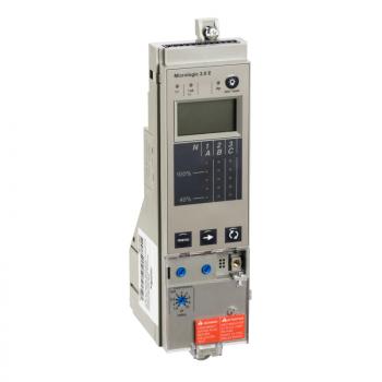 Micrologic 2.0 E za Compact NS630b do 3200 fiksni