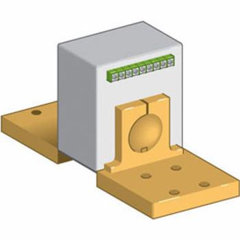 CT spoljni senzor za zemljospojnu zaštitu - za NW 08..20