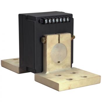 CT spoljni senzor za zemljospojnu zaštitu - za NS1600b..3200 / NW 25..40