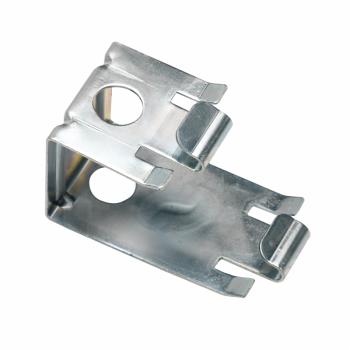 Performa - brzo fiksiranje na viseći element-lamelno cink.-37mm x 54 mm x 29 mm