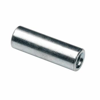 matica - M6 - pregalvanizovana - 500 mm