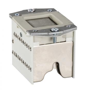 lučna komora - 3P/4P - za Masterpact NT H1/H2