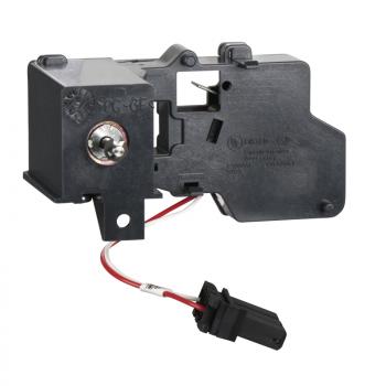 kontakt za daljinski reset - 200 - 240 V AC - za fiksni prekidač