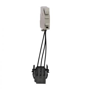 3-žični priključni blok - izvlačivi - za Masterpact NW