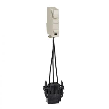 dodatni blok 3 žice - za Masterpact NW
