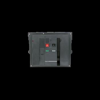 rastavljač Masterpact NW08HF - 800 A - 690 V - 3P - izvlačivi
