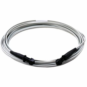 Ethernet ConneXium optički kabl - 2 MT-RJ konektora - 3 m