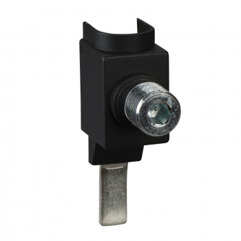 ISFT100 - izolovani 3P priključak za napajanje uređaja