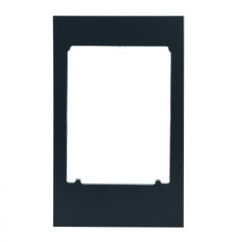 maska za vrata za 1 uređaj - 3P - za ISFT100..160