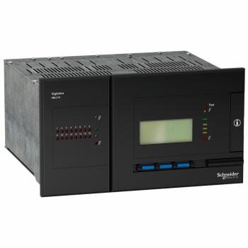 uređaj za nadzor izolacije XML308 Vigilohm - 220..240 V AC 50/60 Hz - sigurnosni