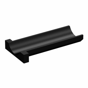 Wibe - element za ubacivanje EM-16 - plastični