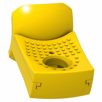uređaj za zaključavanje - 18 mm