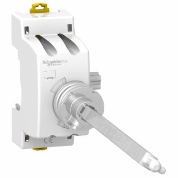 adapter - mehanizam za zakretnu ručicu iC60