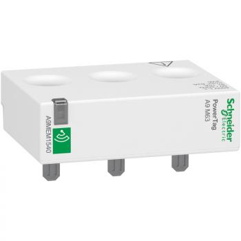 PowerTag Acti 9 Monokonekcija 3P Max 63A bežični senzor