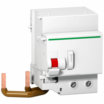 Vigi C120 - dodatak diferencijalne zaštite - 2P - 1000 mA - klasa AC