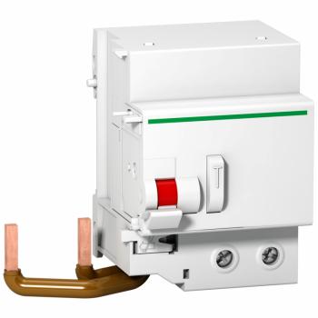 Vigi C120 - dodatak diferencijalne zaštite - 2P - 500 mA - klasa AC