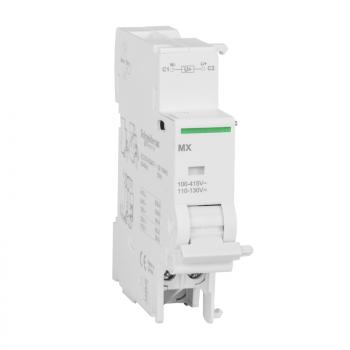 MX naponski okidač 415VAC 110-130VDC