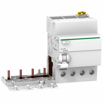 Vigi iC60 - dodatak diferencijalne zaštite - 4P - 40A - 300mA - AC tip