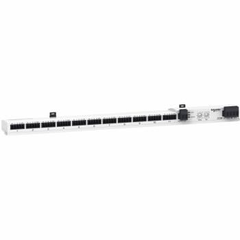 Acti9 Smartlink - Modbus RS485 slave - komunikacioni I/O modul