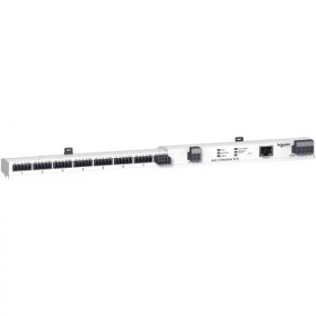 Acti9 Smartlink SI B - Modbus, TCP/IP, Wireless komunikaciona jedinica