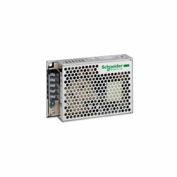 regulisano napajanje SMPS - monofazno - 100..240 V ulaz - 24 V izlaz - 60 W