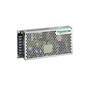 regulisano napajanje SMPS - monofazno - 100..240 V ulaz - 24 V izlaz - 100 W