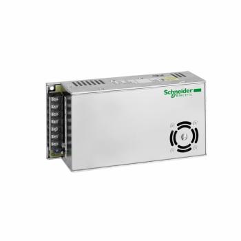 regulisano napajanje SMPS - monofazno - 100..240 V ulaz - 24 V izlaz - 240 W