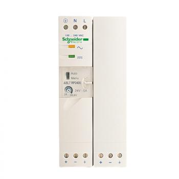 regulisano napajanje SMPS - monofazno ili dvofazno - 100.240 V AC- 12 V - 5 A