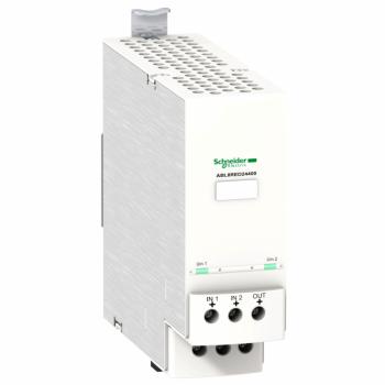 redundantni modul - 40A - za regulisano napajanje SMPS