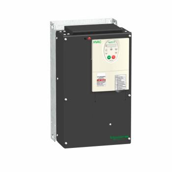 frekventni regulator ATV212 - 22kW - 30hp - 480V - trofazno - EMC - IP21