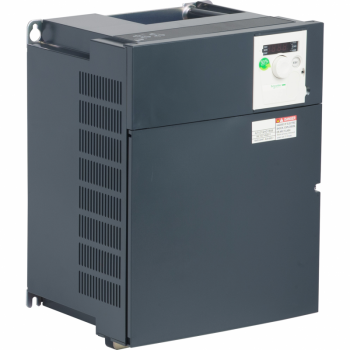 frekv. regulator ATV312 - 15kW - 33kVA - 335 W - 525..600 V - trofazno napajanje