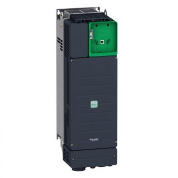 frekventni regulator - 30kW- 400V - 3-fazno - ATV340 Ethernet