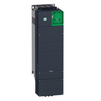 frekventni regulator - 45kW- 400V - 3-fazno - ATV340 Ethernet