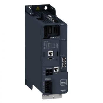 frekventni regulator - 3kW- 400V - 3-fazno - ATV340 Ethernet
