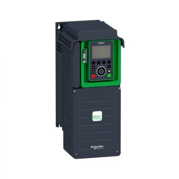 frekventni regulator - ATV930 - 11kW - 400/480V - sa kočionom jedinicom - IP21