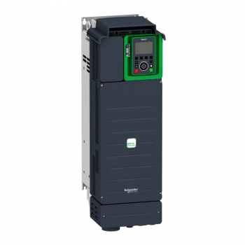 frekventni regulator - ATV930 - 18kW - 200/240V- sa kočionom jedinicom - IP21