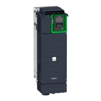 frekventni regulator - ATV930 - 22kW - 200/240V- sa kočionom jedinicom - IP21